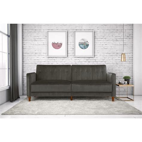convertibles sofa covers convertible futon sofa cover futon decor sofa for loveseat