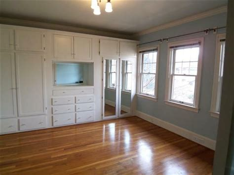 staging a 1924 portland oregon condo to appeal to the best 25 bedroom storage cabinets ideas on pinterest