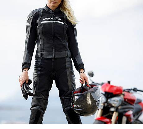 Motorrad Lederkombi Online Kaufen by Damen Motorradbekleidung Online Kaufen Louis Motorrad