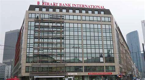 ziraat bank hannover duisburg ziraat bankası şubesi telefon adres t c ziraat