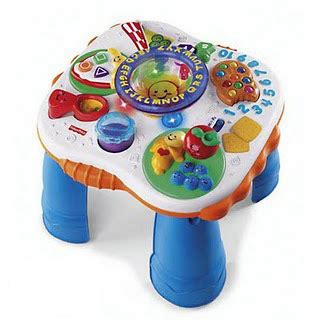 fisher price laugh and learn table fisher price laugh learn table