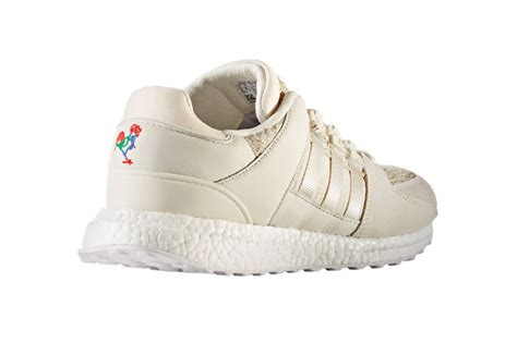 new year eqt support adidas eqt support 93 16 quot new year quot hypebeast