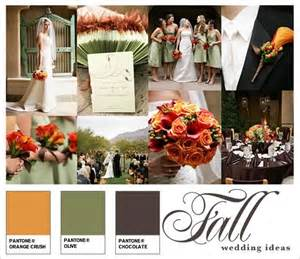 fall wedding color palette 301 moved permanently