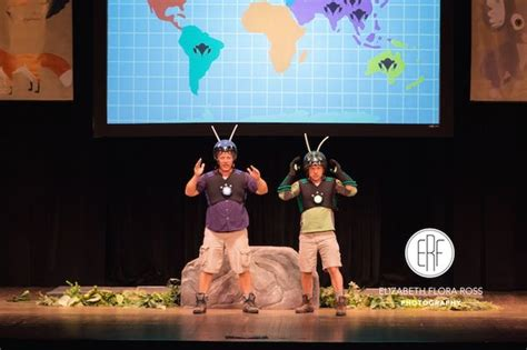 bona brothers hair show kratt brothers popular tv show now on stage blog tips