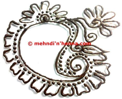 practice tattoo designs practice sheet 8 mehndi n henna designs and