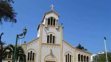 imagenes de iglesias judias nuestras iglesias salinas para 237 so azul