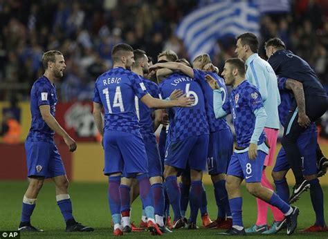 Ket Qua Thuy Si Kết Quả Lượt Về V 242 Ng Play World Cup 2018 đt Thuỵ Sĩ