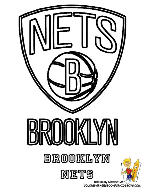 nba jersey coloring pages basketball coloring pages