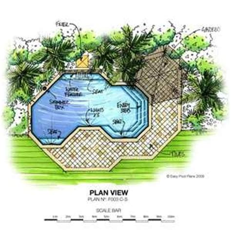 pool plans by design swimming pool plan design easy pool plans swimming