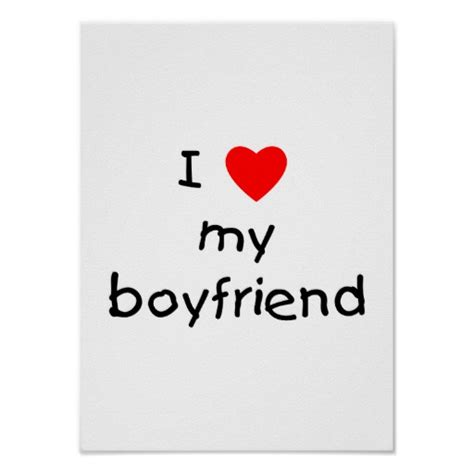 I Love My Boyfriend Meme - i love my boyfriend poems memes