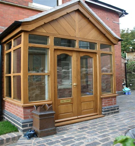 front porch designs for houses uk home porch design uk 28 images house work sinclair maccombe masonry small porch