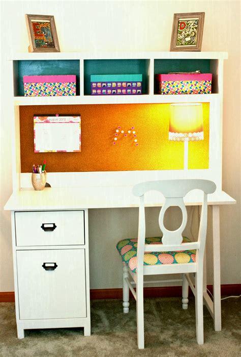 desks for sale at target pallet desk discountputer desks teachers for sale