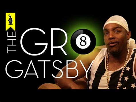 themes in othello and the great gatsby othello summary by shmoop doovi