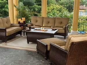 outdoor furniture in orlando florida outdoor furniture