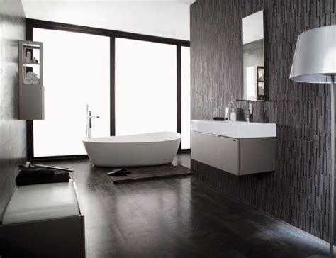 porcelanosa bathroom tiles porcelanosa queens modern tile san francisco by