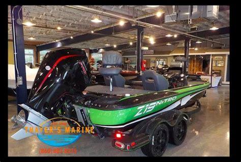 nitro boats bass pro melvin smitson nitro bass boats for sale