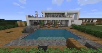 Beautiful Build A Modern Home #3: 2011-11-30_225405_919652.jpg