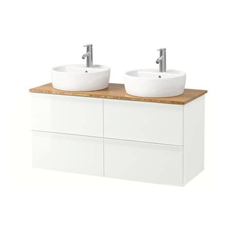 mobile lavabo bagno ikea godmorgon aldern t 214 rnviken mobile lavabo 45 piano bagno