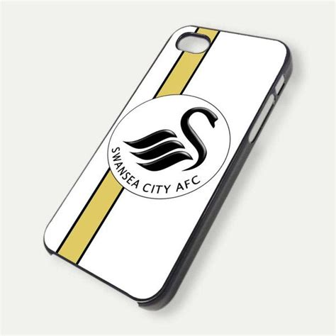 Casing Hardcase Hp Iphone 5s Arsenal Football Club X4286 1 swansea city association football club iphone 5 iphone 5s cover football club iphone