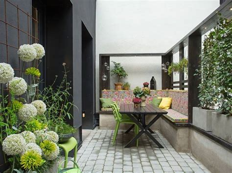 garden home interiors tips to make small indoor garden for home 4 home ideas