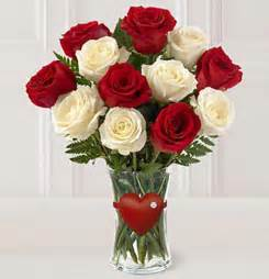 flowers for valentines day flower bouquets gift for valentines day with world wide festivals