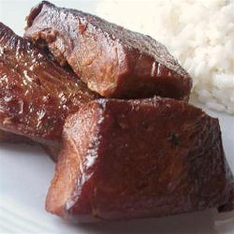 country style ribs calories asian style country ribs recipe details calories