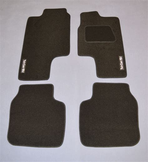Toyota 86 Floor Mats Toyota Corolla Ae86 Rwd Tailored Car Floor Mats