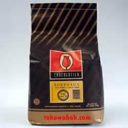 Harga Promo Cocoa Bordeaux Tulip jual tulip bordeaux cocoa powder harga murah jakarta oleh