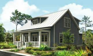 Florida Cottage House Plans small tudor style cottages small cottage style house plans