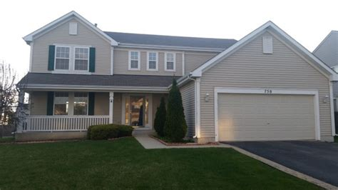 houses for sale in round lake il round lake illinois reo homes foreclosures in round lake illinois search for reo
