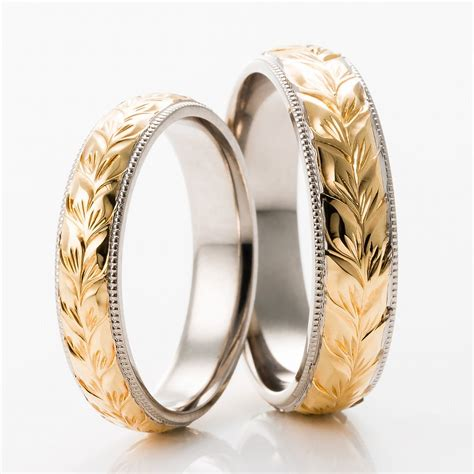 Wedding Ring Design Singapore by Customized Wedding Bands Venus Tears Singapore