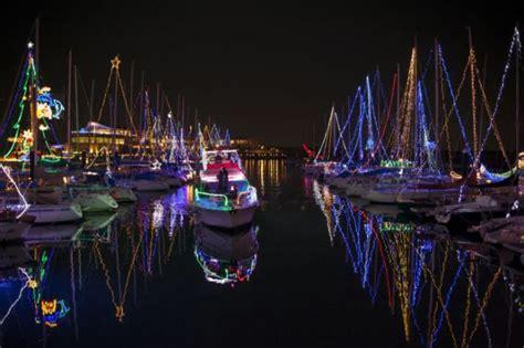 amazing lightd amazing christmas lights 70 pics izismile com