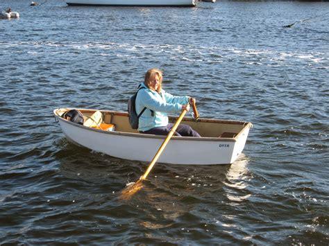 small boat oars small boat projects making life aboard easier oar locks