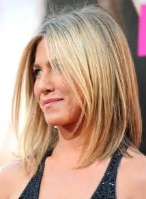 hairstyles that thin the hairstyles for thin fine hair beautiful hairstyles