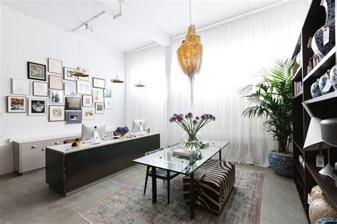 feminine home office designs decorating ideas