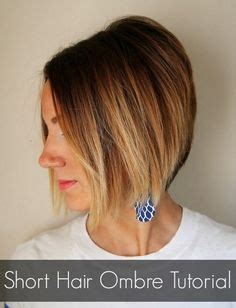 cut your own hair stacked bob 18 super hot stacked bob haircuts short hairstyles for