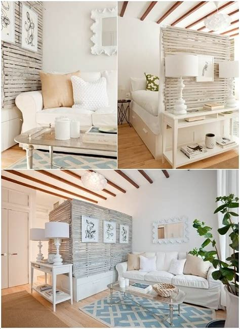 28 Best Images About Studio Ideas On Pinterest Dance   10 ideas for room dividers in a studio apartment 4 great