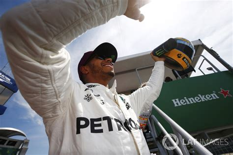 lewis hamilton shows off new lewis hamilton mercedes amg f1 shows his ayrton