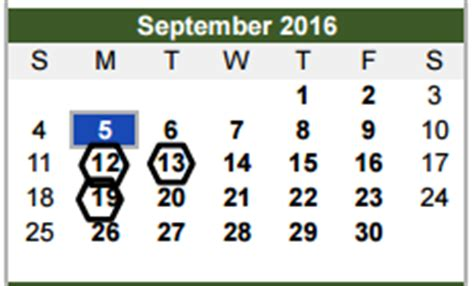 Beaumont Isd Calendar Howell Elementary School District