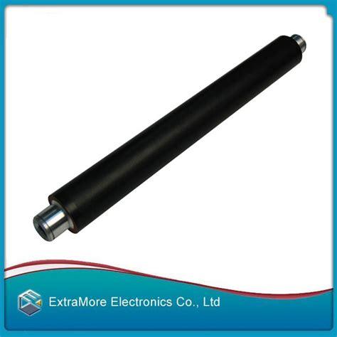 Opc Drum Mki Hp 9000 rb2 5948 000 laserjet 9050 laserjet 9040 laserjet 9000 heat roller view laserjet 9000