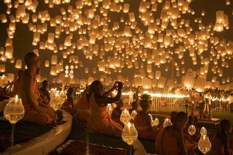 candele cinesi volanti lanterne cinesi spedite in 24h skypartyeurope