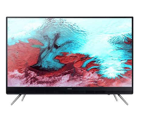 samsung l e d 32 inch price samsung 32k4000 32 inch led tv price in raya shop egprices