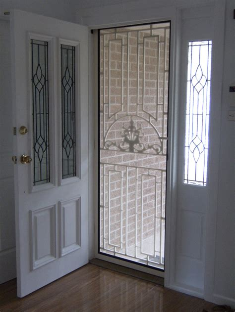door for screen door screens screen doors prestige home solutions