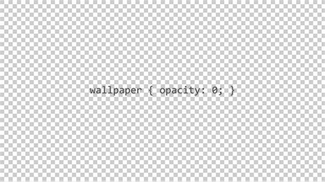 css background transparency wallpaper chess background transparent css