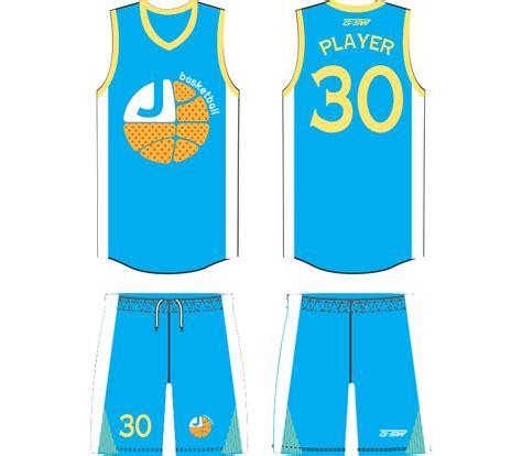 basketball uniform   clip art