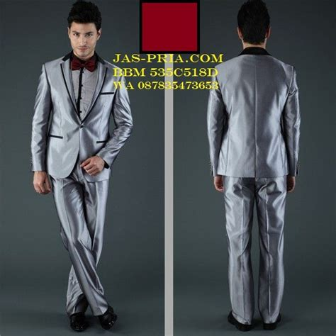 Jas Wedding Formal 127 gambar model jas pria terbaru modern terbaik di