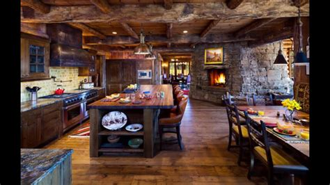 amazing kitchen ideas rustic kitchen decorating ideas amazing kitchen wood