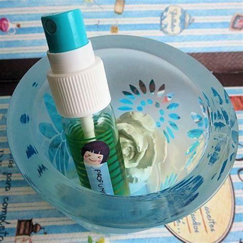 come fare un profumo fatto in casa 17 migliori idee su sapone fatto in casa su