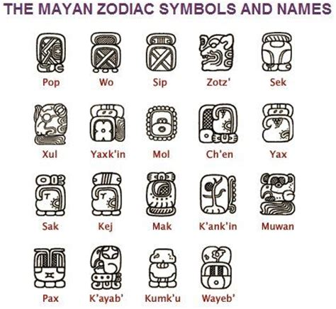 by the waters of babylon symbols yahoo answers 76 best images about symbols and their meaning on