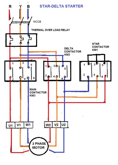 source change switch wiring diagram get free image